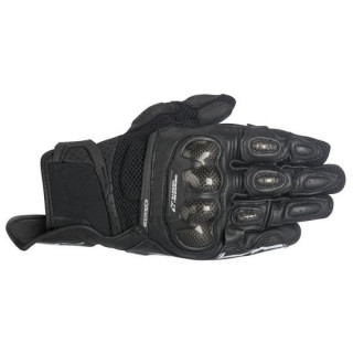GUANTI ALPINESTARS SPX AIR CARBON GLOVE - NERO