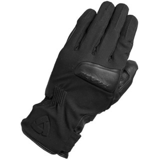REV'IT GLOVES CITY