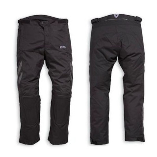 REV'IT TROUSERS LASER WB