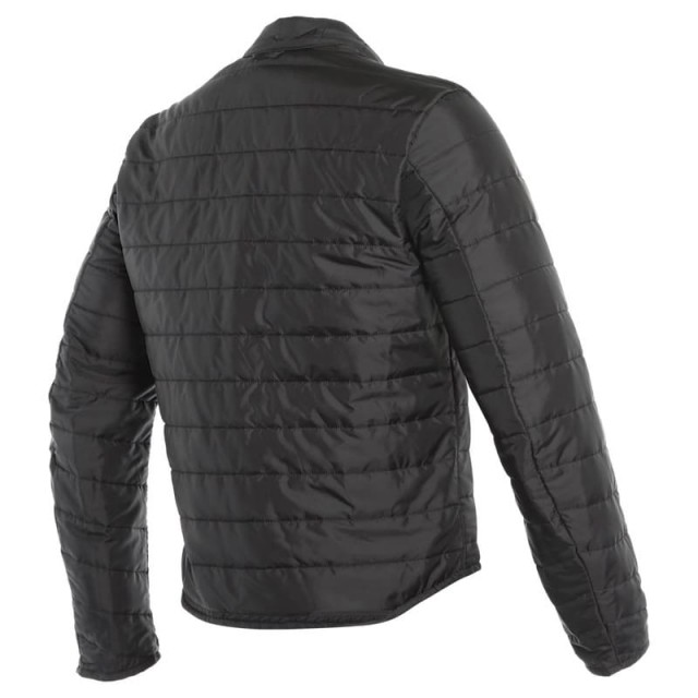 DAINESE 8-TRACK TEX JACKET - THERMAL LINER - BACK