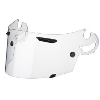 ARAI SAI VISOR FOR RX-GP / CHASER-V / QUANTUM / QUANTUM ST / AXCES 2-3 / REBEL