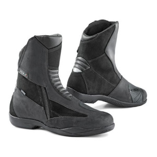 TCX X-ON ROAD GORE-TEX BOOTS