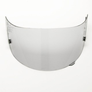 SHOEI CF-V1 VISOR CLEAR FOR X-SPIRIT/XR-1000/RAID 2/MULTITECH