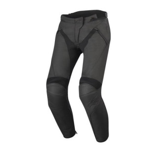 PANTALONI ALPINESTARS STELLA JAGG LEATHER PANTS