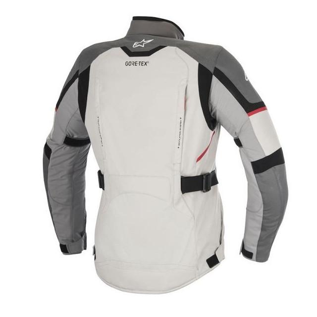 Burnoutmotor Gore Giacca Tex Alpinestars Stella Jacket Ares ww7f6qS