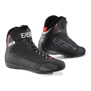TCX X-SQUARE SPORT SHOES