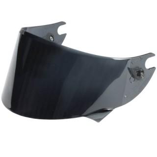 DARK TINT VISOR FOR SHARK SPEED-R/RACE-R/PRO