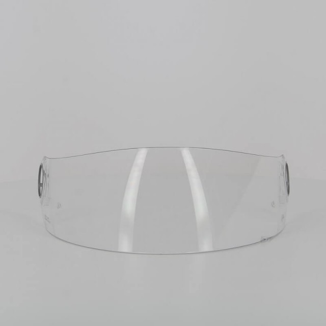 CLEAR VISOR FOR SHARK RSI - IMG 2