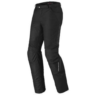 SPIDI X-TOUR PANTS H2OUT PANTS - BLACK
