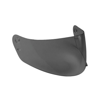 DARK TINT VISOR FOR MDS NEW SPRINTER/M13