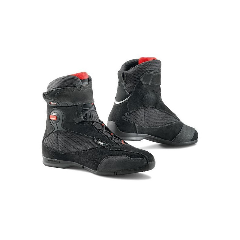 TCX X-CUBE EVO AIR SHOES