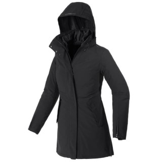 SPIDI GAMMA H2OUT LADY JACKET