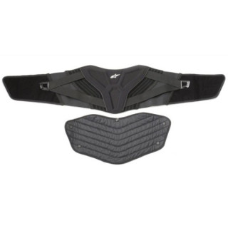 ALPINESTARS TOURING KIDNEY BELT