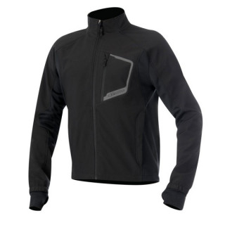 ALPINESTARS TECH LAYER TOP WINDSTOPPER SWEATER
