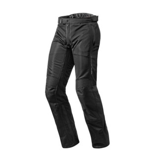 REV'IT TROUSERS AIRWAVE 2 - BLACK
