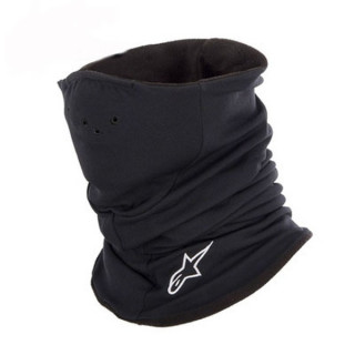 SCALDACOLLO ALPINESTARS TECH NECK WARMER