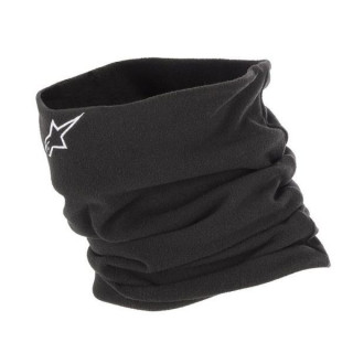 SCALDACOLLO ALPINESTARS NECK WARMER