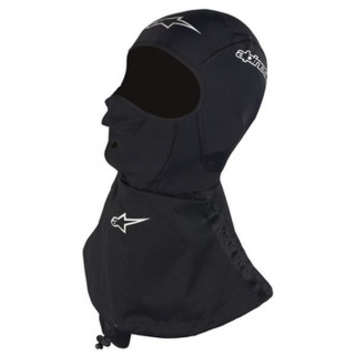 ALPINESTARS WINTER TOURING BALACLAVA