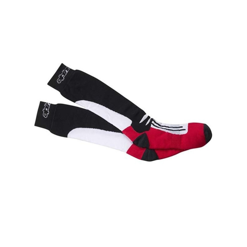 CALZE ALPINESTARS RACING ROAD SOCKS