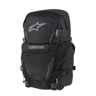 ALPINESTARS FORCE BACKPACK