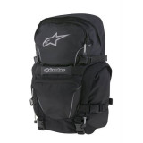 ZAINO ALPINESTARS FORCE BACKPACK