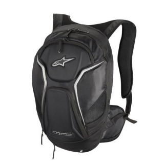 ZAINO ALPINESTARS TECH AERO BACKPACK
