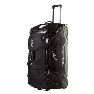 BORSA ALPINESTARS TRANSITION XL GEAR BAG