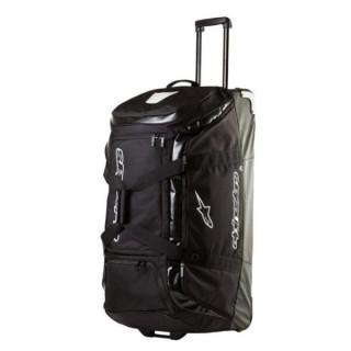 ALPINESTARS TRANSITION XL GEAR BAG