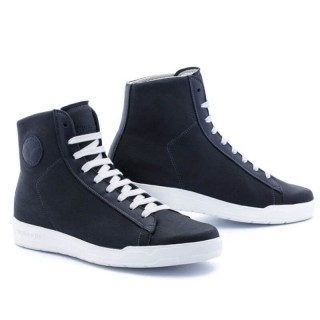 STYLMARTIN Shoes