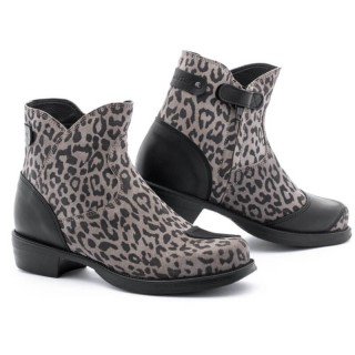 STYLMARTIN PEARL LEO WP BOOTS