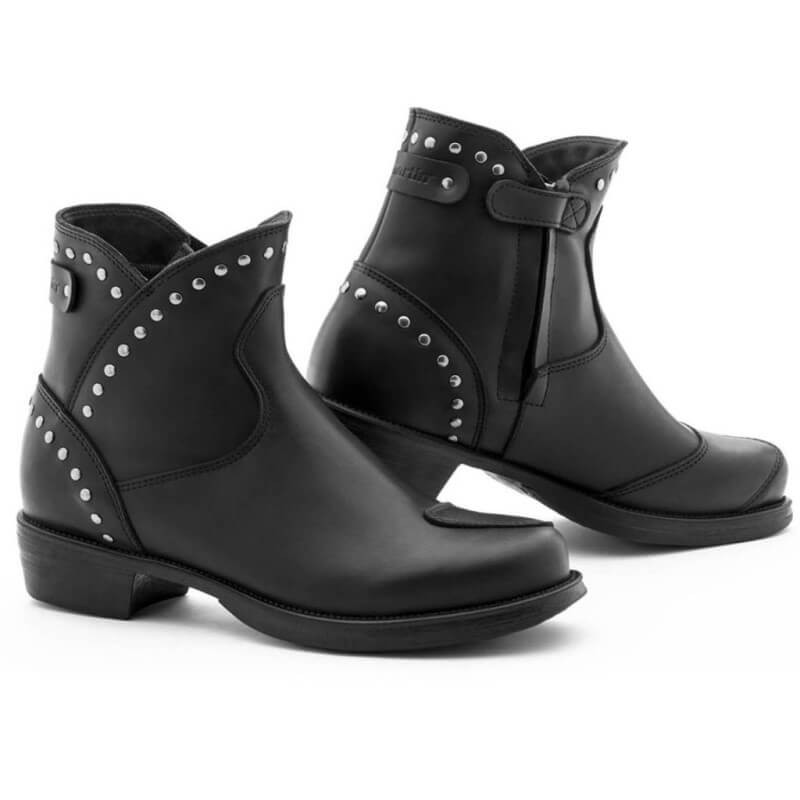 STYLMARTIN PEARL ROCK WP BOOTS