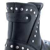 STYLMARTIN PEARL ROCK WP BOOTS (SIDE)