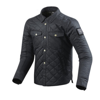 REV'IT OVERSHIRT WETSPORT