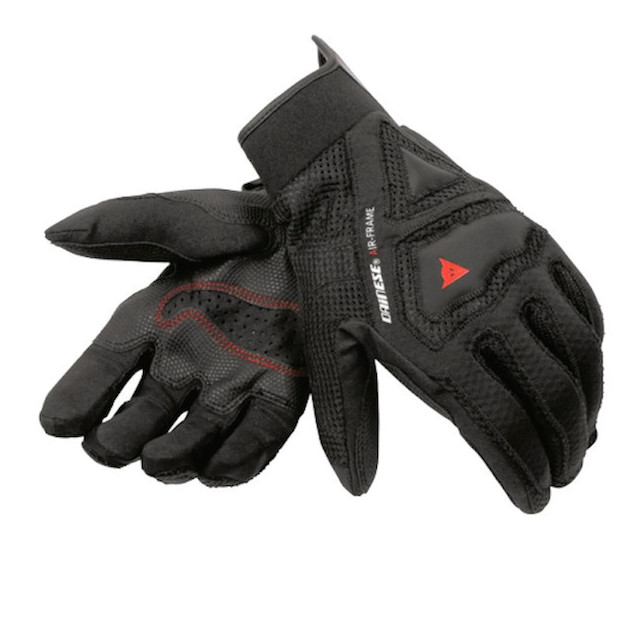 DAINESE AIR FRAME