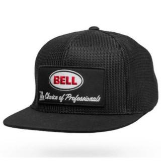 CAPPELLINO BELL