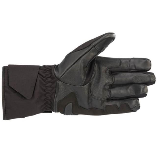ALPINESTARS APEX v2 Guanti da moto impermeabile inverno guanti con Touch