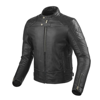 REV'IT JACKET LANE - BLACK