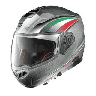 NOLAN N104 ABSOLUTE ITALY N-COM HELMET