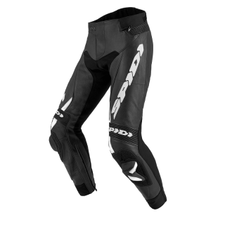 SPIDI RR PRO 2 LEATHER PERFORATED PANTS