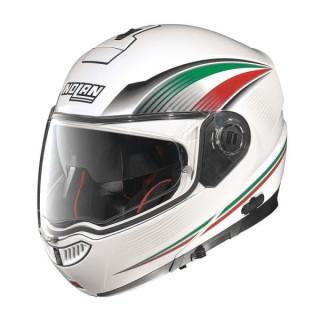 CASCO NOLAN N104 ABSOLUTE ITALY N-COM