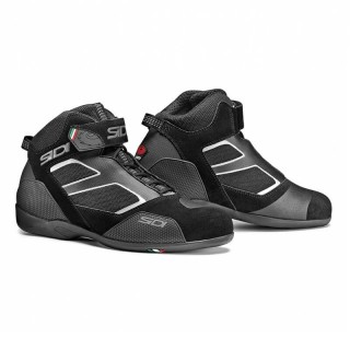SIDI META SHOES