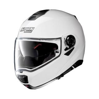 NOLAN N100.5 SPECIAL N-COM - WHITE