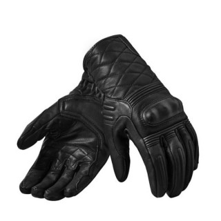 GUANTI REV'IT MONSTER 2 - BLACK