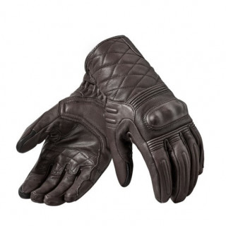 GUANTI REV'IT MONSTER 2 - DARK BROWN