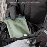 KRIEGA R30 BACKPACK - HYDRAPAK