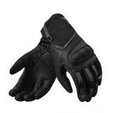 REV'IT STRIKER 2 GLOVES - BLACK
