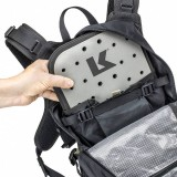 KRIEGA BACK PROTECTOR - BAG