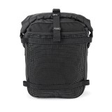 KRIEGA US-10 DRYPACK - BACK