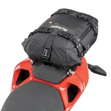 KRIEGA US-10 DRYPACK - MOTOCYCLE