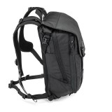 KRIEGA MAX28 BACKPACK - 22L
